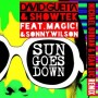 sun-goes-down-michael-burian-jean-luc-remix_large