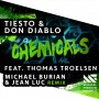 tiesto-don-diablo-chemicals-remix-cover